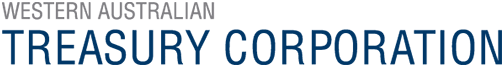 Western Australian Treasury Corporation Logo